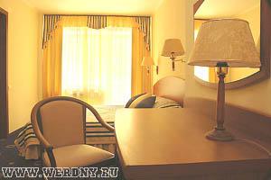 Фореста тропикана. Отель. VIP отдых в Подмосковье.Цены,путевки,отели,гостиницы, апартаменты,коттеджи,пансионаты,дома отдыха,санатории,турбазы.